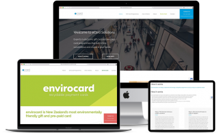Ecard Solutions Limited thumbnail